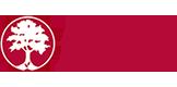 FINCA Kosovë Logo