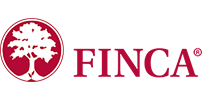 FINCA Kosovo Logo